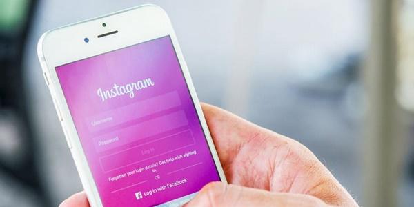 Begini cara menghapus akun Instagram terbaru 2 Cara Menghapus Akun Instagram Terbaru