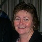 Kathy Culley