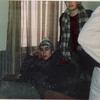 1986 - Köfteciler Kampı (22).jpg