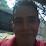 Albert Torrelles's profile photo