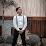 Patrick Kim Meneses's profile photo
