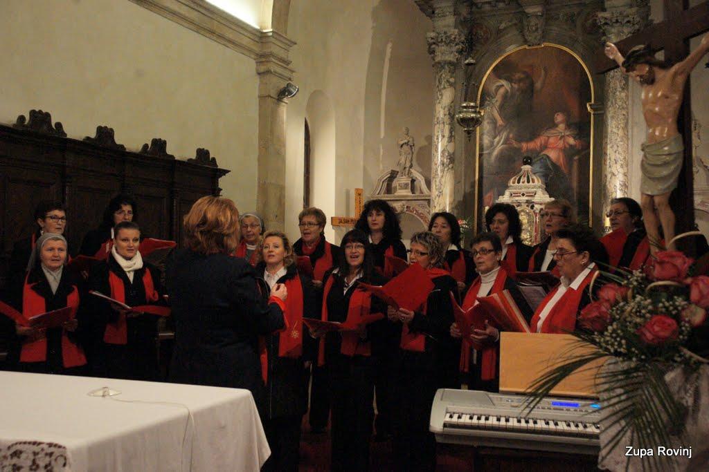 Nastup zborova 2011 - DSC03089.JPG