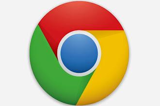 Chrome 37 solventa 50 vulnerabilidades, actualización obligatoria