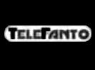 https://lh3.googleusercontent.com/-C30fVMireys/Uwjbwjso_xI/AAAAAAAFL2k/6qNDoZW6GzY/s1600/TeleFanto.png