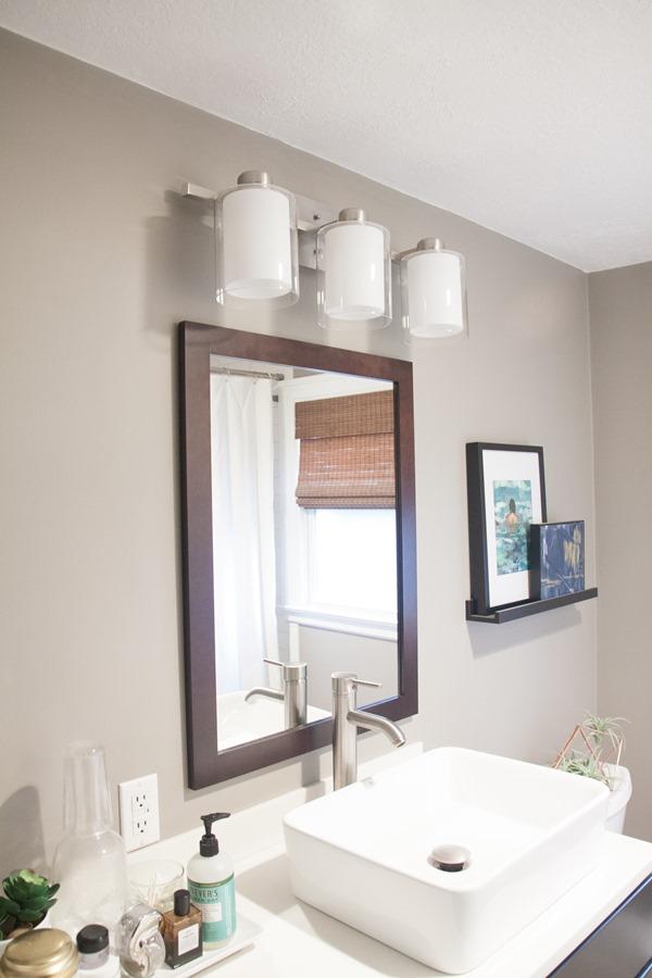 [Bathroom-New-Lights-3%5B3%5D]