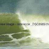 _DSC8989.thumb.jpg