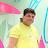 Subodh Kumar avatar image
