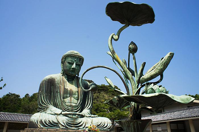 Kamakura06.jpg