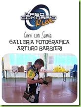 CLICCA QUI galleria Arturo