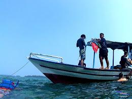 pulau harapan, 5-6 september 2015 skc 030