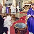 fotografia%2Bokolicznosciowa%2Bchrztu%2B%252822%2529 Fotografia okolicznościowa chrztu św. Amelii