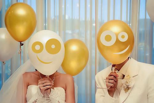 Видео и фото съёмка свадеб и праздников