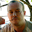 Andrew Kilpatrick's profile photo