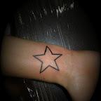 estrela-pulso.jpg