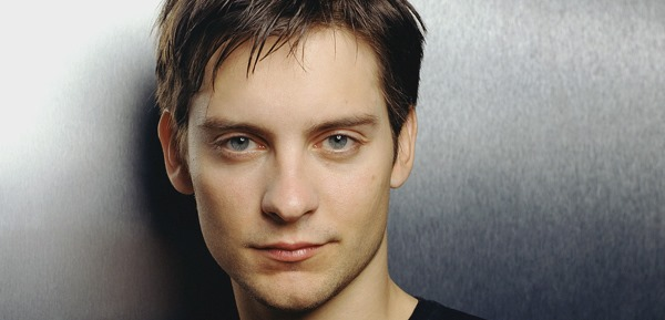 [TOBEY-MAGUIRE%5B4%5D]