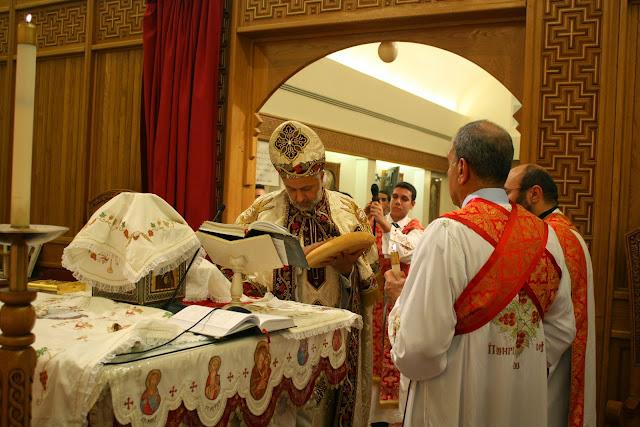 Nativity Feast 2015 - IMG_8809.JPG