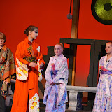 2014 Mikado Performances - Photos%2B-%2B00121.jpg