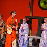 2014 Mikado Performances - Photos%2B-%2B00121.jpg