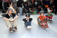 tony_hawk_day2 (16)