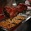 Tenby Hog Roast's profile photo