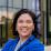 Maria Louisa Cervania's profile photo