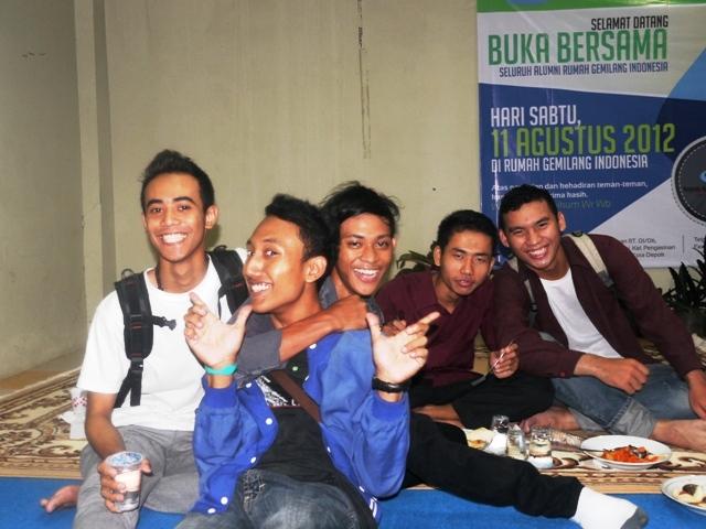 Buka Bersama Alumni RGI-APU - _1250328.JPG