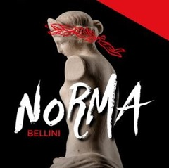 norma_2_graphic