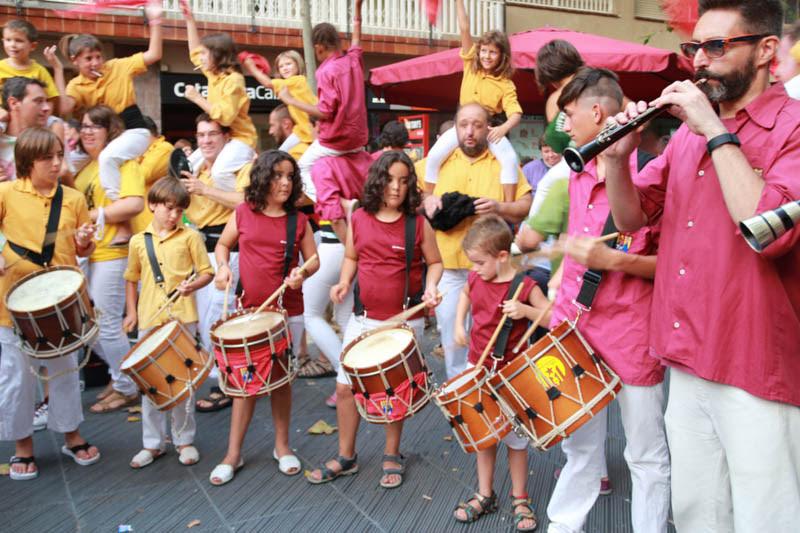 Diada Festa Major Centre Vila Vilanova i la Geltrú 18-07-2015 - 2015_07_18-Diada Festa Major Vila Centre_Vilanova i la Geltr%C3%BA-83.jpg