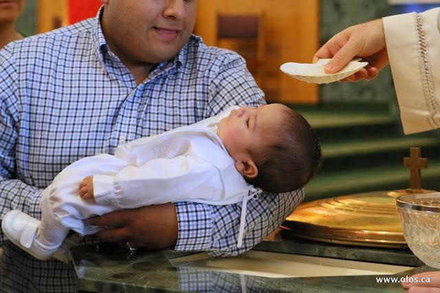 Baptism Emiliano - IMG_8809.JPG