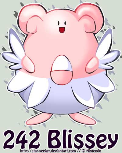 242_blissey_by_star_seeker.jpg