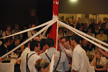 Landjugendball Tulln2010 033
