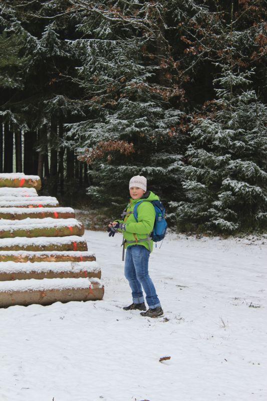 01. Januar 2016: Neujahrswanderung ins Waldnaabtal - IMG_1566.JPG