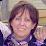 Rhonda Edwards's profile photo