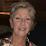 Janice Bauer's profile photo