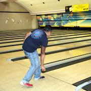 Midsummer Bowling Feasta 2010 018.JPG