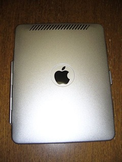 iPadCase_Alumi3