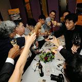 dinner250614-6210.jpg