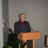 Mr. Jerald Barber Retirement Reception & Concert - DSC_6638.JPG