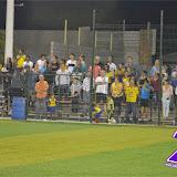 Un soño a bira realidad Compleho Deportivo Franklyn Bareño 10 april 2015 - Image_173.JPG
