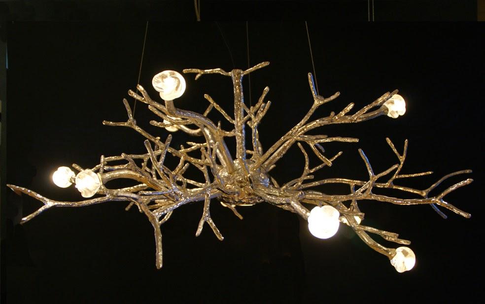 Hanglampen (1)