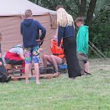 Zeeverkenners - Zomerkamp 2015 Aalsmeer - IMG_2646.JPG