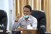 Anggota DPRK Lhokseumawe Ini Tuding Perilaku Kepala Dinas Pendidikan Aceh tak Beretika