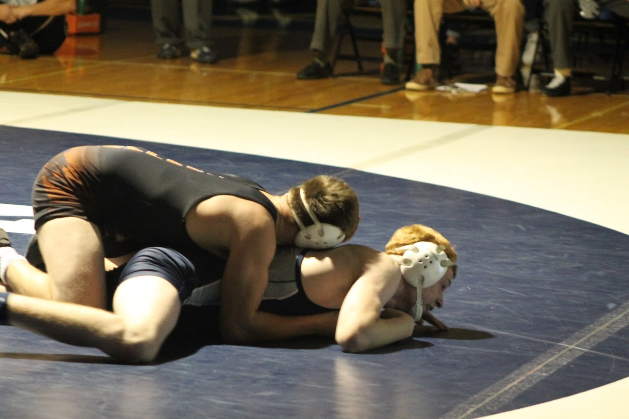 Wrestling - UDA at Newport - IMG_5199.JPG