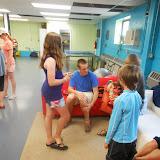 July Summer Programs, 2013 - DSCN2100.JPG