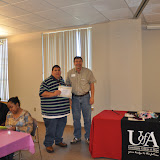 Student Government Association Awards Banquet 2012 - DSC_0123.JPG