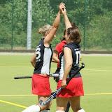 Feld 07/08 - Landesfinale Damen Oberliga MV in Güstrow - DSC02169.jpg