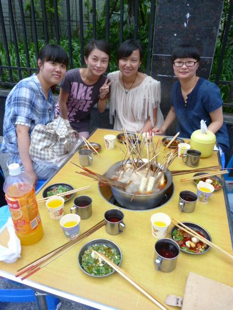 CHINE.SICHUAN.RETOUR A LESHAN - 1sichuan%2B1203.JPG