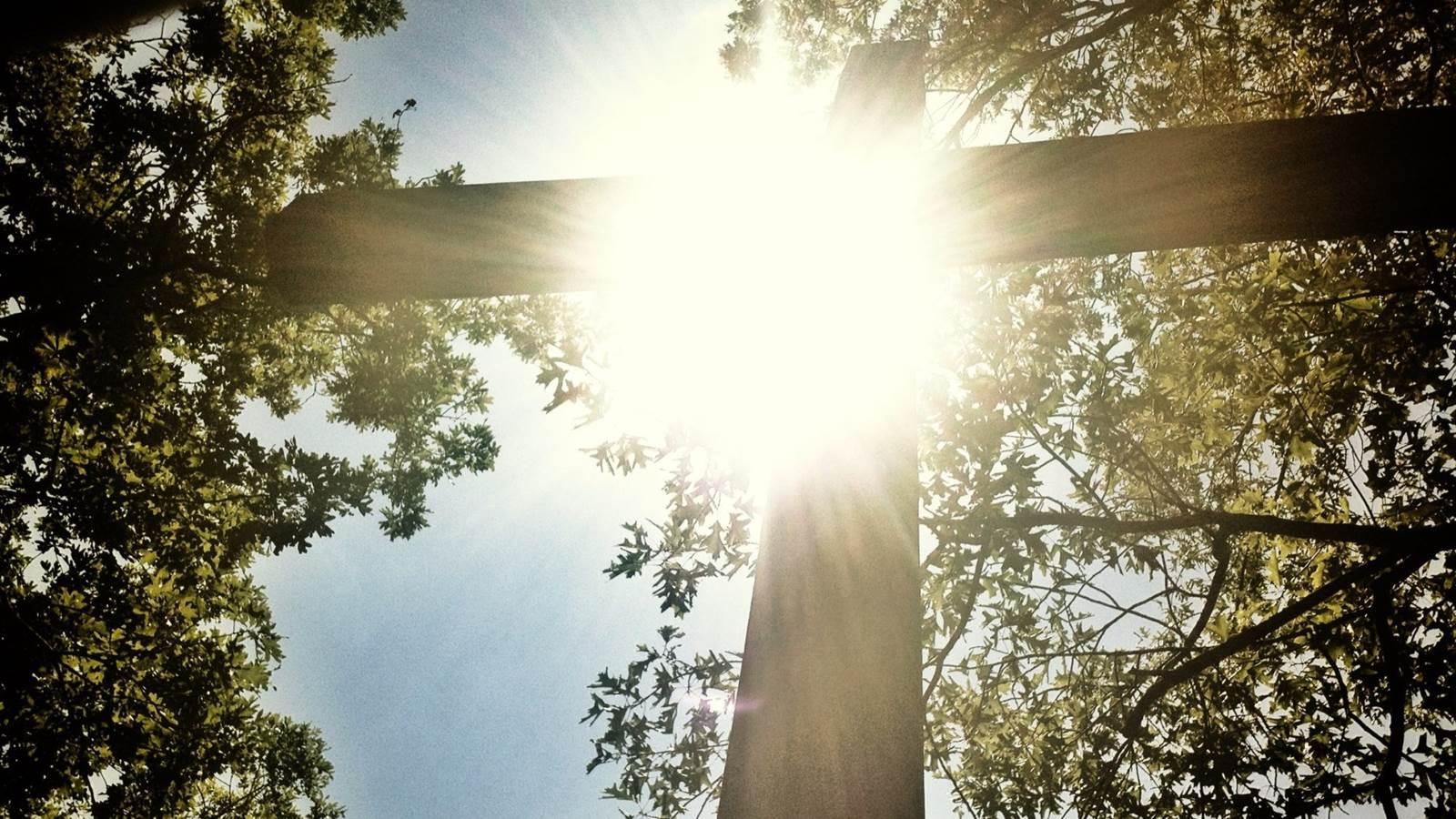Sống thân mật với Chúa