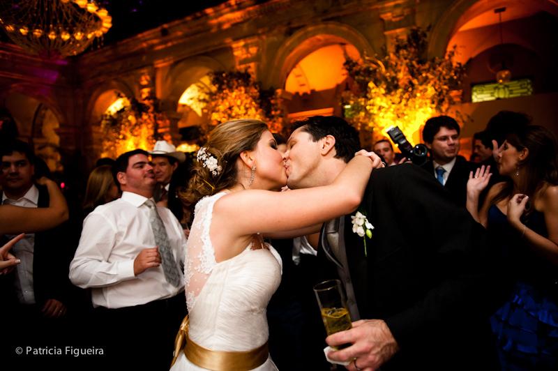 Foto de casamento 2996 de Priscila e Felipe. Marcações: 05/11/2011, Casamento Priscila e Luis Felipe, Rio de Janeiro.