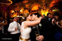 Foto 2996. Marcadores: 05/11/2011, Casamento Priscila e Luis Felipe, Rio de Janeiro